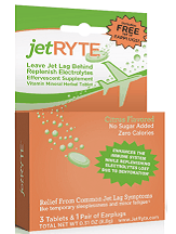 JetRyte Review